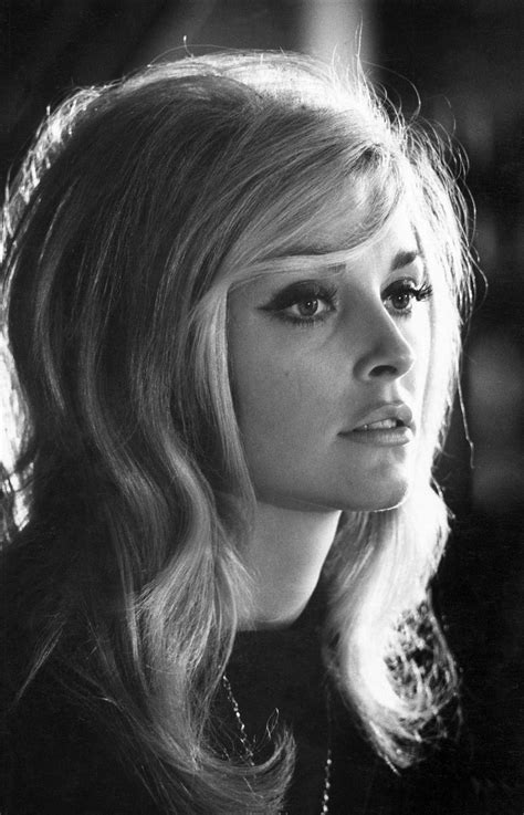 picture of sharon tate sharon tate 24 femmes per second page 12