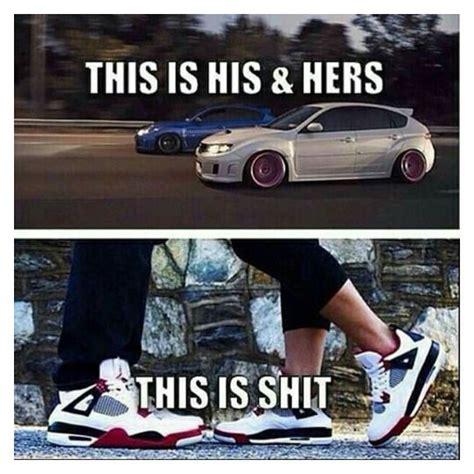 subaru mechanic meme 25 best car memes ideas on car memes