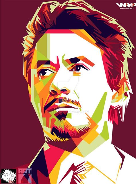 wpap art tutorial 418 best pop art and wpap images on pinterest faces