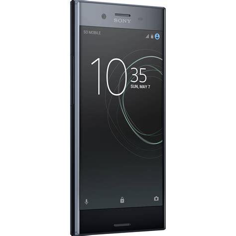 sony xperia xz premium g8142 64gb smartphone 1308 4907 b h