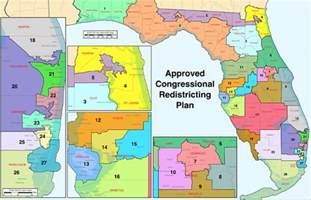 map of florida us congressional districts florida supreme court picks congressional district map blogs
