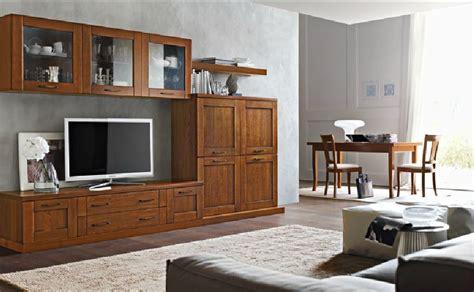 arredare con mobili antichi arredare con mobili antichi e nuovi ecco come