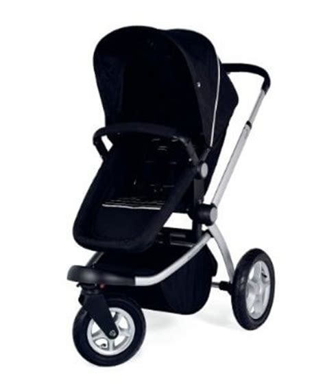 Stroller Mothercare My3 mothercare my3 the uks number 1 pram tyre specalist