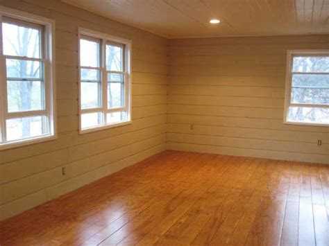 cottage flooring ideas creative flooring ideas for your cottage rustic crafts