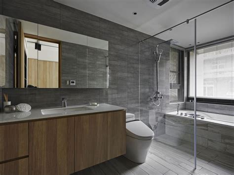 walk in shower with tub inside the defining characteristics of modern walk in showers