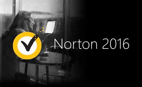 norton security 2016 resetter norton 2016 trial reset obsolete hyrokumata