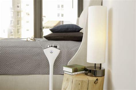 Best Bedroom Gadgets Universal Gadget Charger Featuring A Sleek Present Day