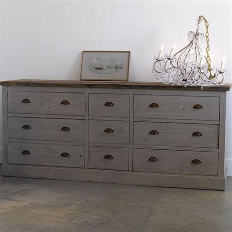 long bedroom dresser cheap long dressers oasis amor fashion