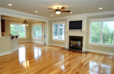know the different types of hardwood floor finishes superior hardwoods millworks