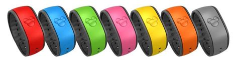 disney world magic band colors disney magic band colors quotes