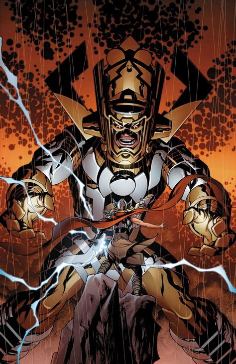 thanos vs the ultimates in ultimates 8 a civil war ii