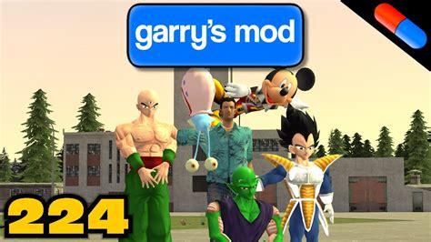 game garry s mod free garry s mod 224 profiflieger hd let s play garrys