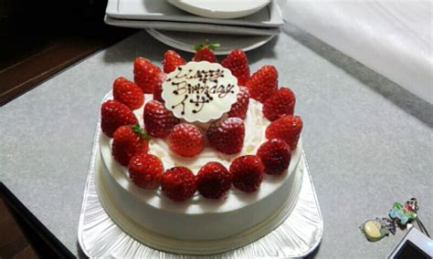 Vire Themed Birthday Cakes | 1000 images about otanjoubi omedetou on pinterest