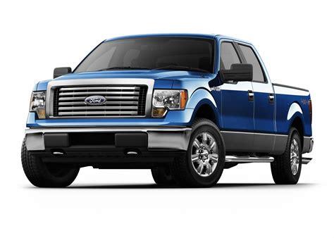 2010 ford f 150 news and information conceptcarz com