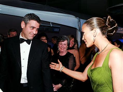 george clooney jennifer lopez 63993 oscar parties oh no they didn t
