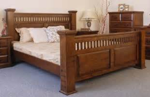 Cheap Bed Frames Canberra Bed Frame Beds And Bedroom Bed On