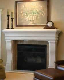fireplace mantels surrounds american pacific