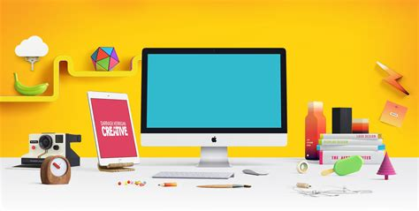 design banner website the 5 web designing trends of 2016 huffpost