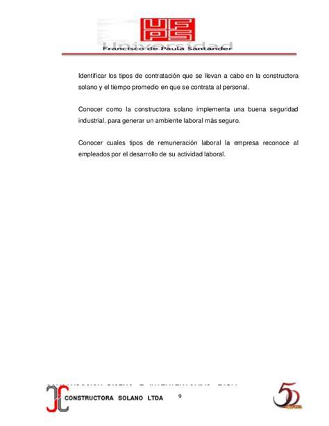 Black Letter Methodology trabajo gth costructora solano pdf
