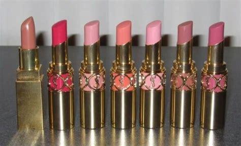 Lipstik Make Secret by S Secret Lipstick Make Up Maquilhagem