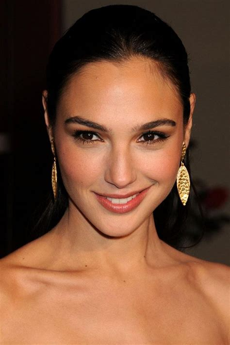 film film gal gadot gal gadot filmography and biography on movies film cine com