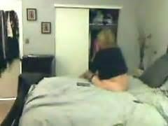 nobodytube   porno videos office lady handcuffed fingered