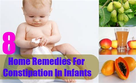 Stool Treatment For Babies by 8 Constipation In Infants Home Remedies Treatment