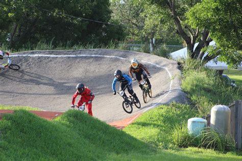 Backyard Agility Course 100 Backyard Bmx Tracks Brush Park Bmx Extreme Sports