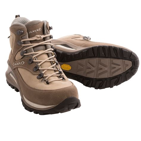 aku boots aku transalpina tex 174 hiking boots for 8471f