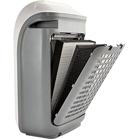 Air Purifier Sharp Ion sharp fpf60uw plasmacluster ion air purifier with true