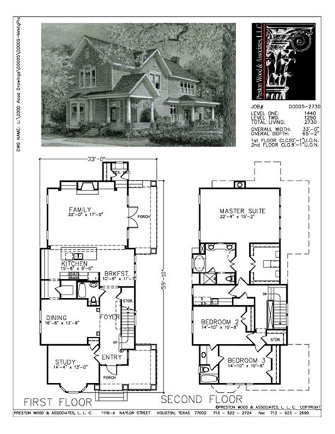 traditional neighborhood design house plans 13 best traditional neighborhood design home plans the sater design collection images on