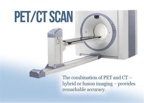 service ct penrad imaging services penrad pet ct scan