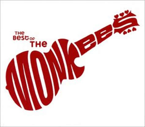 the best of the monkees talk about pop top 30 compilation albums of the 2000 s