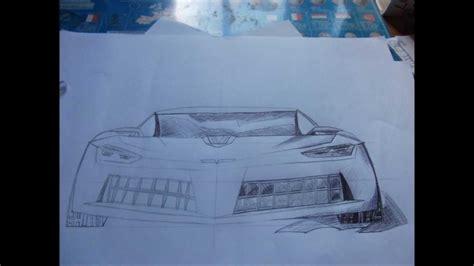comment d騁acher des si鑒es de voiture comment dessiner une voiture de