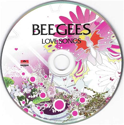 Wedding Song Bee Gees by Bee Gees Songs 2005 Avaxhome