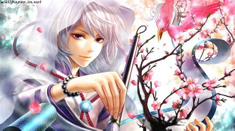 wallpaper engine megumin megumin anime wallpaper engine wallpaper engine free