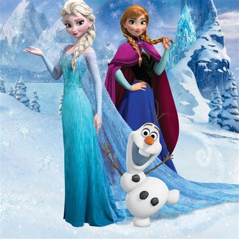 frozen beautiful wallpaper frozen disney wallpapers reuun com