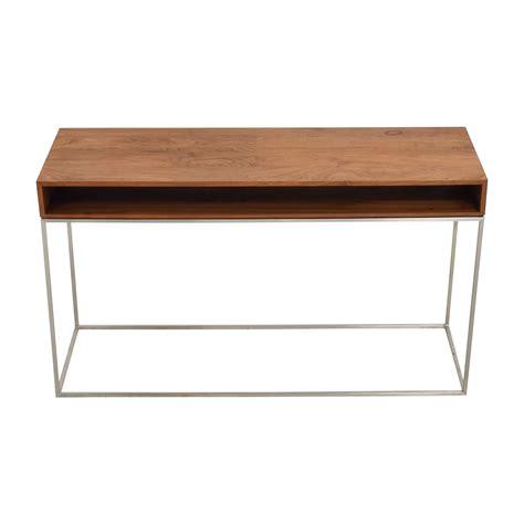 rafferty coffee table rafferty coffee table images noguchi coffee table