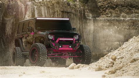 jeep wrangler screensaver mc fuel ladies jeep wallpaper hd car wallpapers id 6887