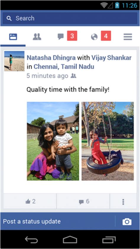 download facebook themes for android apk facebook lite apk download now direct link