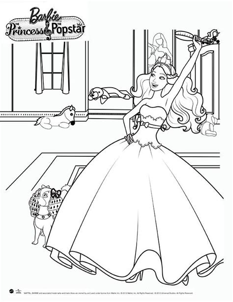 printable pop star coloring pages pop art coloring pages coloring home