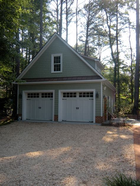 garage addition designs 10 images about garage and addition ideas on rec rooms breezeway and car garage
