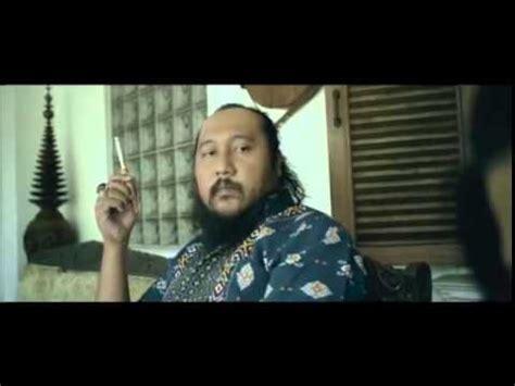 web film horror indonesia iblis 2016 official trailer 1 film indonesia hd film