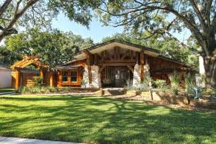 Cottage Style Homes For Sale by Craftsman Style Homes For Sale Houston Myideasbedroom Com