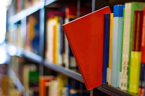 libri appena usciti in libreria l angolo dei libri libri in uscita a marzo part 1