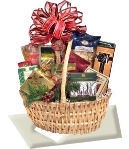 christmas gifts corporate christmas gifts cool