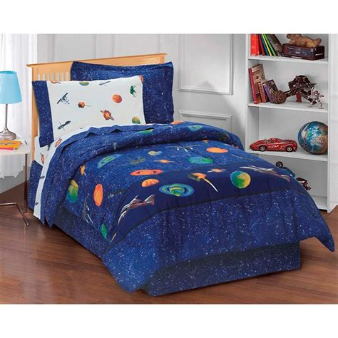 boys bedroom comforter sets 63 best images about space themed bedroom on glow bedrooms and spaceships