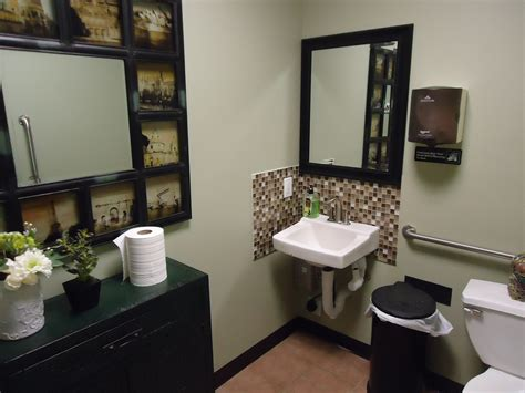 discount outhouse bathroom decor home design using