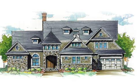 Housedesigners Com | symphony house designers 2014 richmondmagazine com