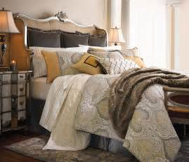 what to look for in bed sheets how to dress up your bed creating a designer look at home